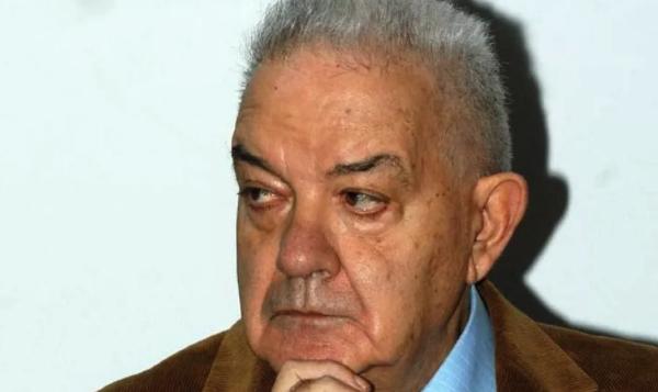 Gianfranco Elia